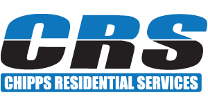 Chipps Residential Services LLC